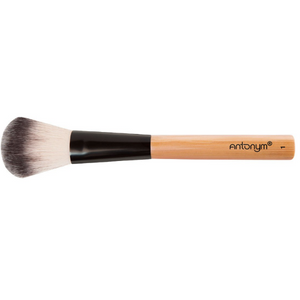 Powder Brush n/1