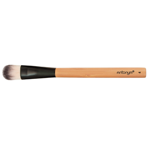 Foundation Brush n/4