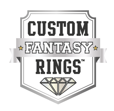 Custom Fantasy Rings
