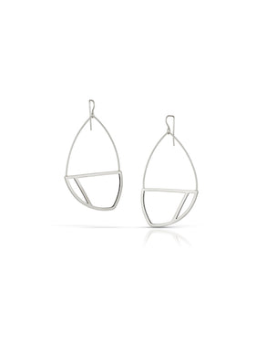 ES10 - Sail Earrings