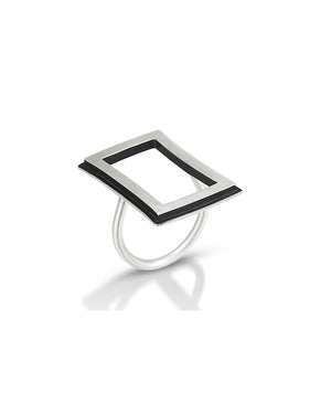 ES24 - Convex Frame Ring