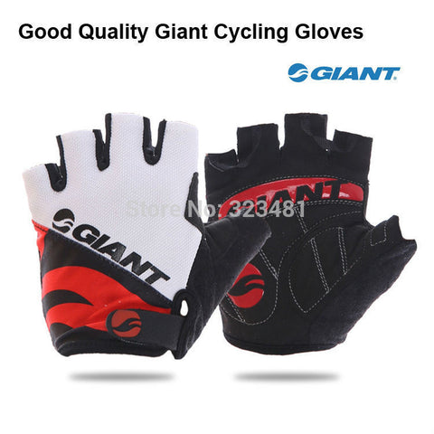 Bicycle Cycling Gloves half Finger Men women Mountain Bike Racing gloves