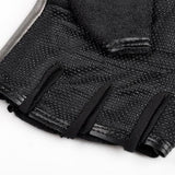 Anti-skid Sports Gym Gloves Exercise Training Weight Lifting Bodybuilding Gloves Fitness Gloves for Men & Women, GS-AGL05