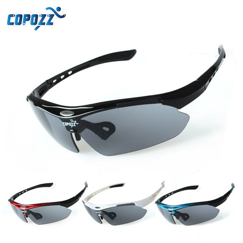Cycling Glasses Mountain Bike Bicycle Cycling Sunglasses