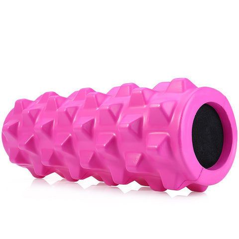 Exercise Massage Yoga Roller