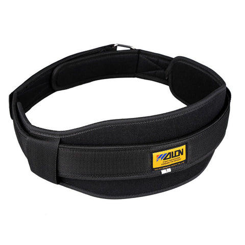 Fitness Powerlifting Waist Support Belt