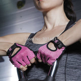 KORTELA Body Buiding Fitness Weight lifting Crossfit Women Gloves