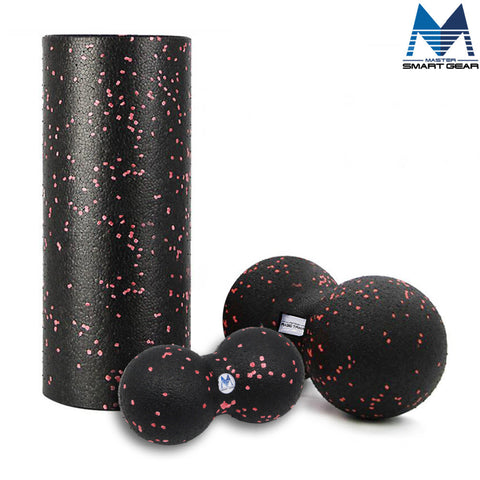 EPP Foam Massage Roller