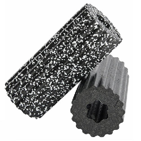 EPP Hollow Foam Yoga Roller