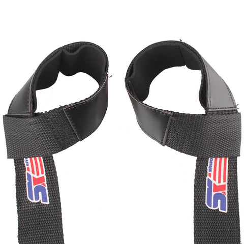 Weight Lifting Exercise Strap