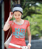 Hair Band,Best for yoga/sports Polyester women elastic headbands Wear Yoga ,hair accessories