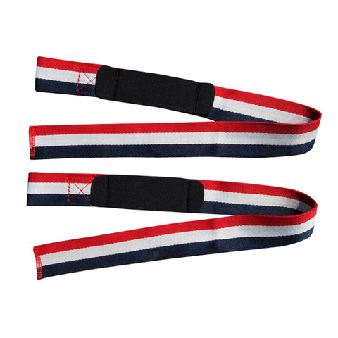 Weight Lifting Exercise Straps