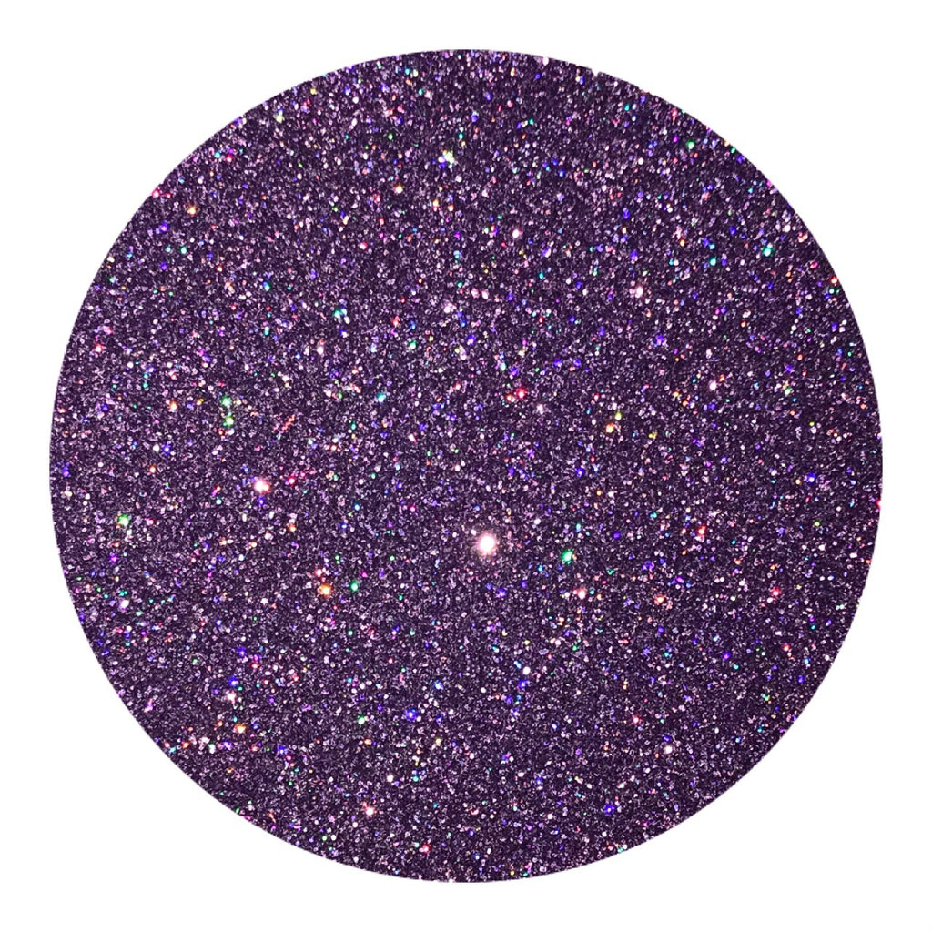 Unicorn Dust - Amethyst
