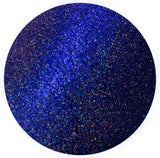 Blue Me Away - Holographic Pigment
