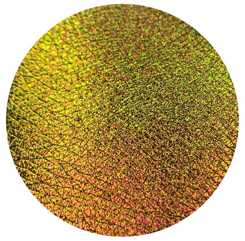 OPAL - Duo Chrome Pigment