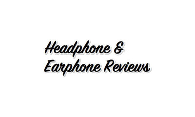 GT3 Superbass | Headphone & Earphone Reviews