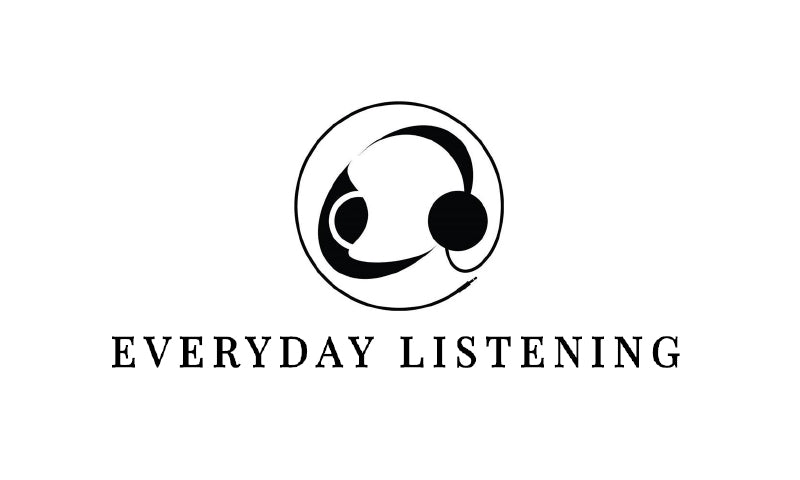 Alpha | Everyday Listening