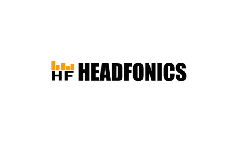 Alpha | Headfonics