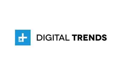 M4 | Digital Trends