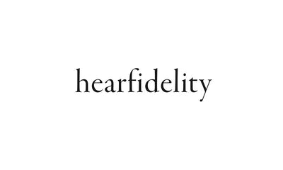 Model 3 | Hearfidelity