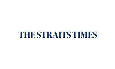 Model 3 | The Straits Times