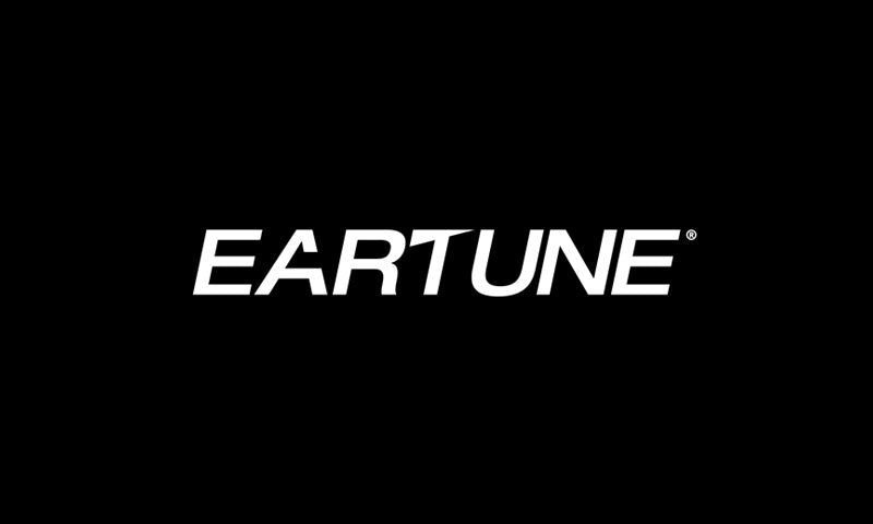 Introducing Eartune.com