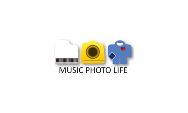 M5-TWS | MUSIC PHOTO LIFE