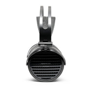 Advanced Alpha Planar Magnetic Headphones