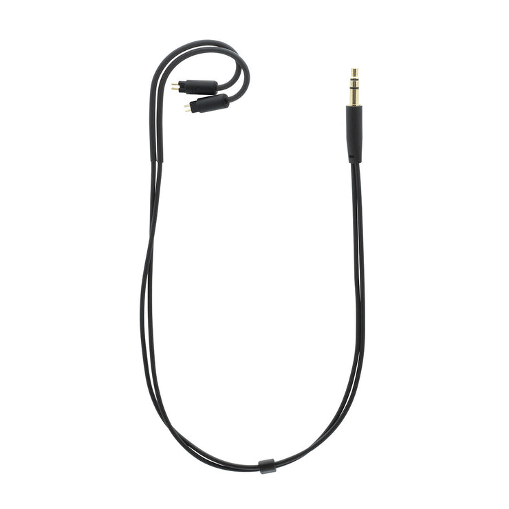 ADV. C2 2-pin Short Earphone IEM Cable for Bluetooth Receiver
