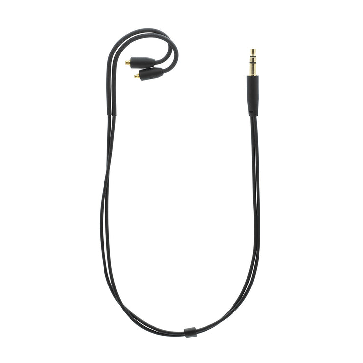 ADV. C2 MMCX Short Earphone IEM Cable for Bluetooth Receiver