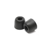 Advanced Audiophile Isolating Foam Ear-tips