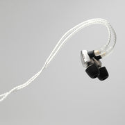 ADV. GT3 Extreme-resolution In-ear Monitors Earphones Dynamic Driver WFH Work From Home