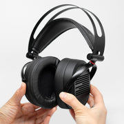 ADVANCED GT-R Planar Magnetic Headphones
