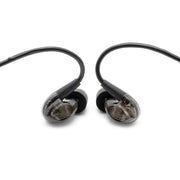 ADV. Model 2 High-resolution In-ear Monitors for Musicians