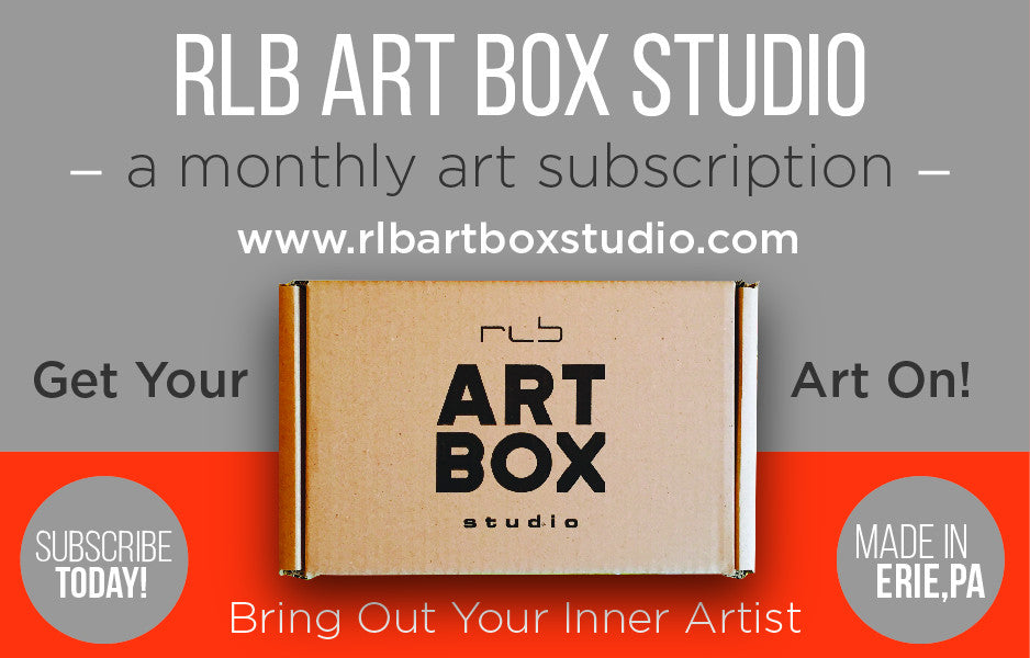 Changes to ARTBOX