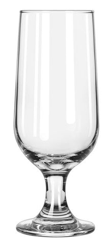 Libbey 10OZ Embassy Beer Glass