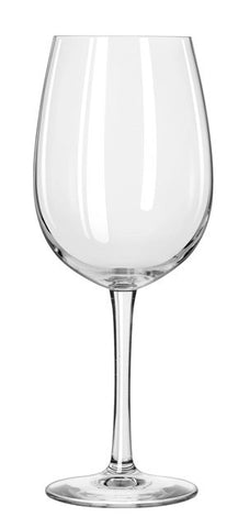 Libbey 12.5OZ Vina Wine Glass