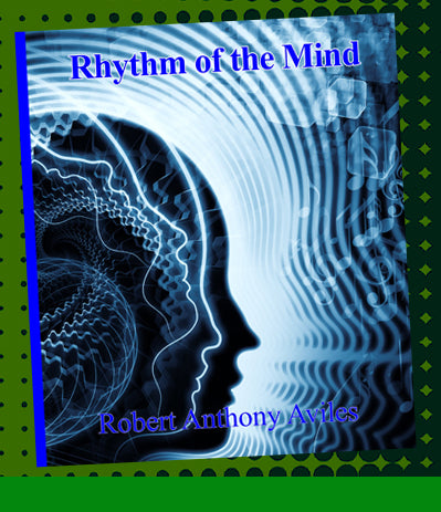 RHYTHM OF THE MIND - Digital Download - Best Seller - Classical intellectual development