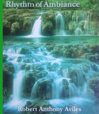 RHYTHM OF AMBIANCE - Digital Download - Best Seller - Soothing, relaxing background