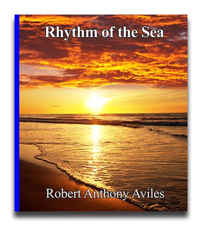 Rhythm Of The Sea - Digital Download - Energized inspirational music