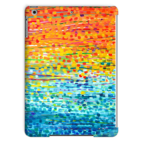 Fiesta iPad Case