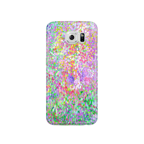 In Bloom Samsung Case - Louise Mead