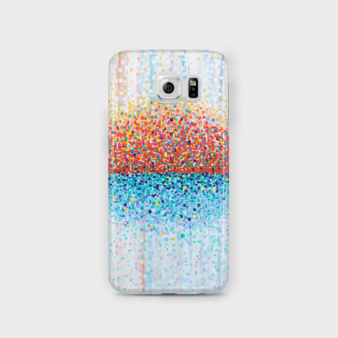 Bring Me Sunshine Samsung Case - Louise Mead