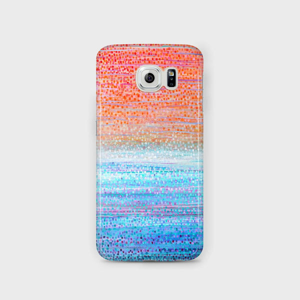 Spring Dreams Samsung Case - Louise Mead