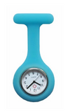 Multi Color Nurse Fob Watch -Free + Shipping