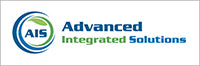 Advanced Integrated Logo