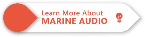 Learn More About Marine Audio