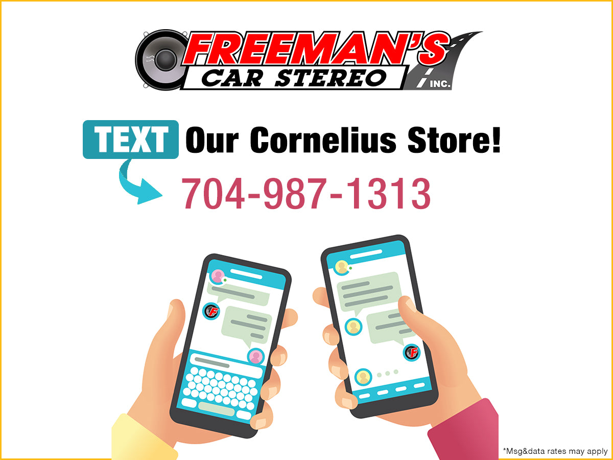 Text us 7049871313