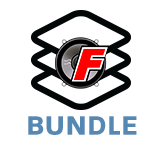 Freeman's Car Stereo Bundle icon