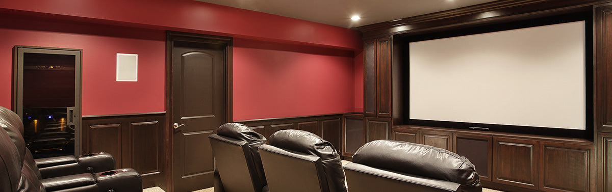 home entertainment home theater surround sound home audio 4k